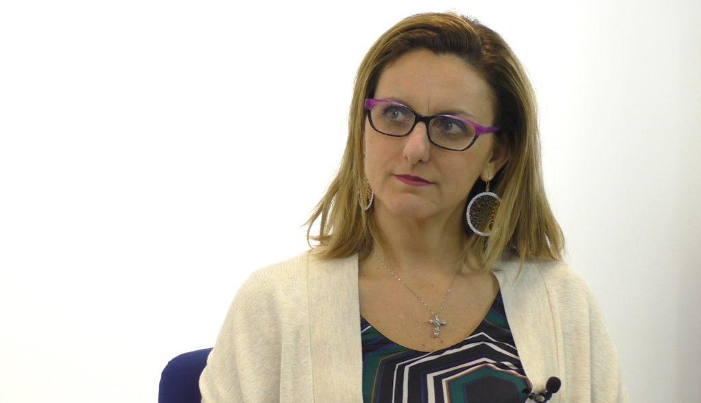 Russo Anna
