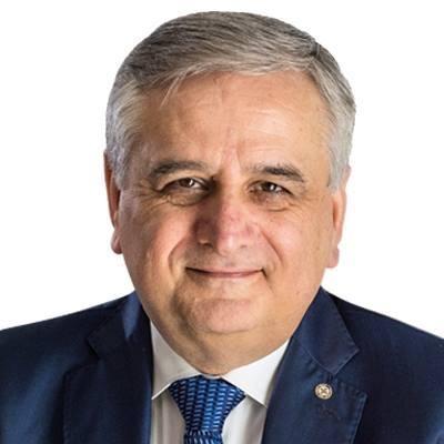Falcone Antonio