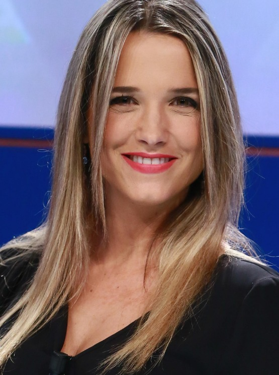 Barra Francesca