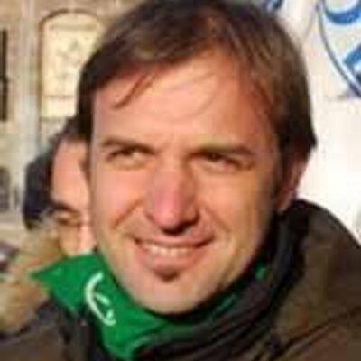 Bitonci Massimo