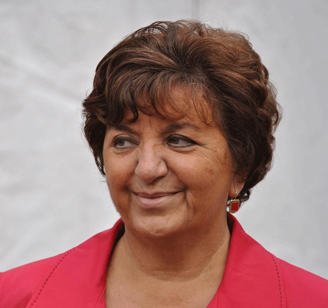 Cantone Carla