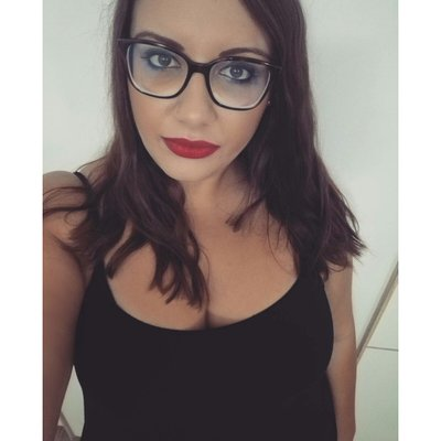 Castaldi Clarissa