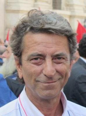 Cervellini Massimo