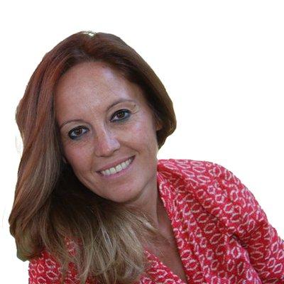 Cimbro Eleonora