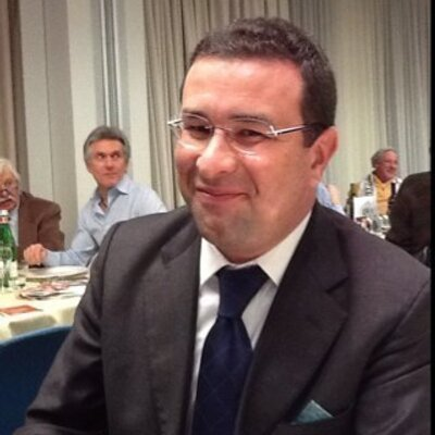 Candiani Stefano