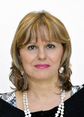 Boldrini Paola