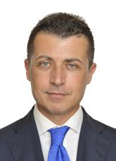 Palladino Giovanni