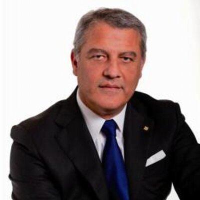 Benedetto Nicola