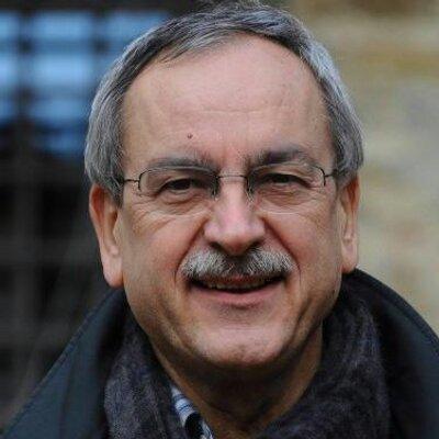 Fontanelli Paolo