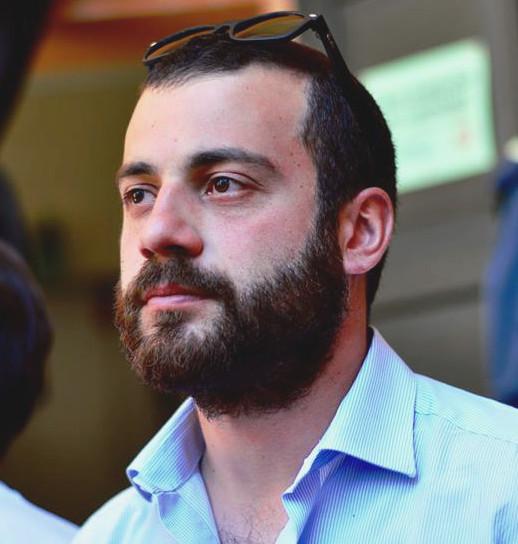 Catone Stefano Francesco
