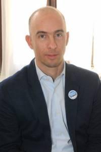 Maschio Ciro