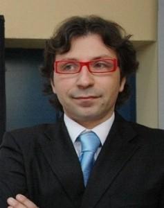 Fusilli Gianluca