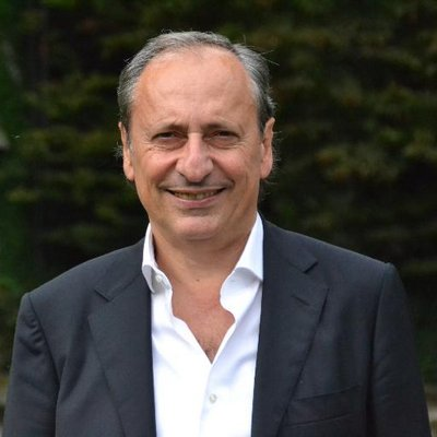 Ghisoni Alessandro
