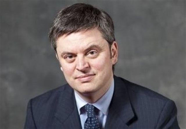 Mancini Giacomo