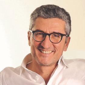 Granero Gian Luigi