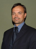 Vicinelli Giuseppe