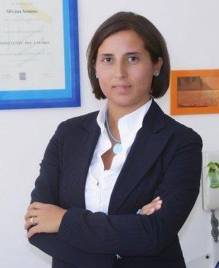 Somma Silvana