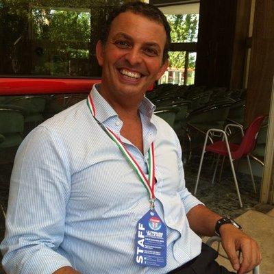Saccone Antonio