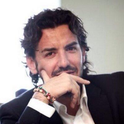 Ruspandini Massimo