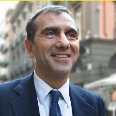 Nappi Severino