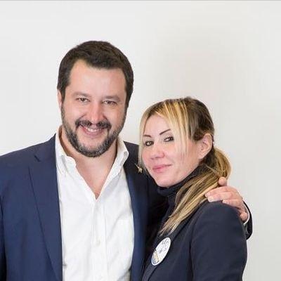 Bellocchi Claudia