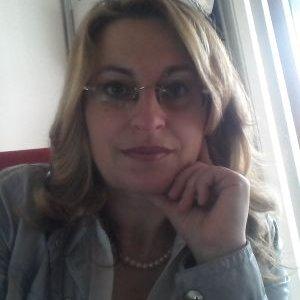 Manzella Maria Grazia Filomena
