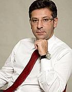 Marciano Antonio