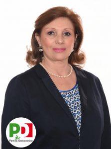Tumiatti Maria Carmine