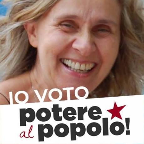 D'Alfonso Marisa