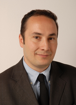 Acerbo Maurizio