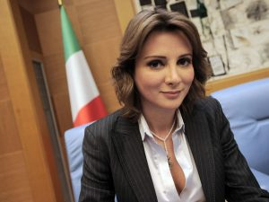 Falcone Anna