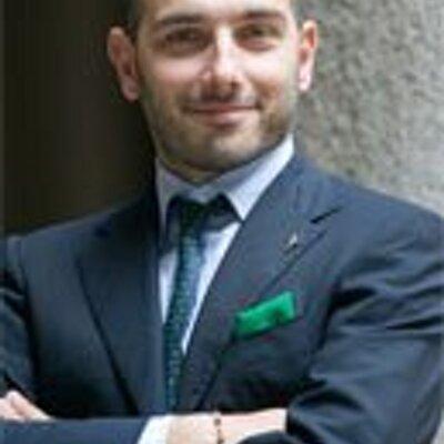 Morelli Alessandro