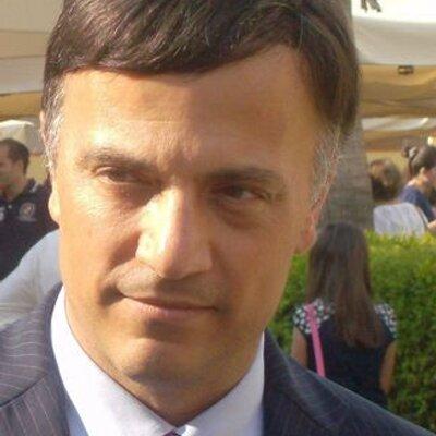 Galati Giuseppe