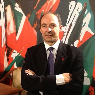 Zanettin Pierantonio