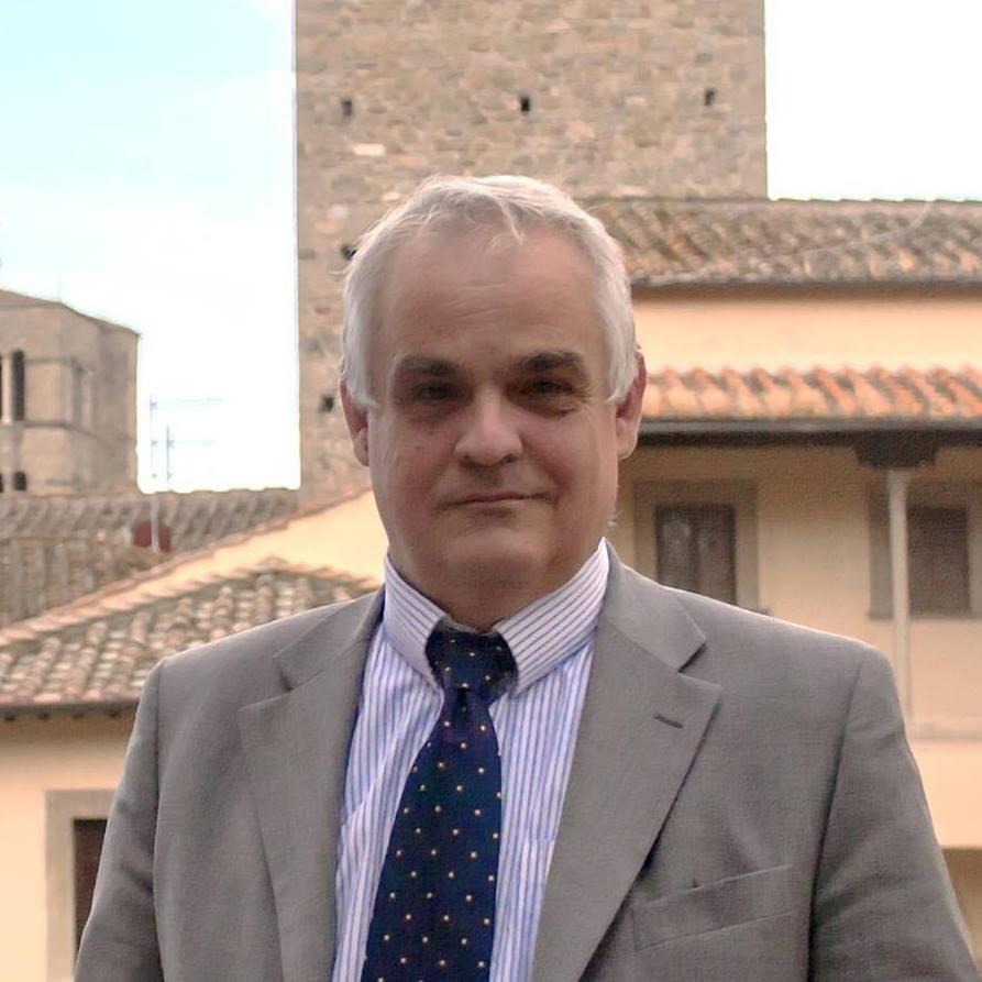 Casalini Paolo