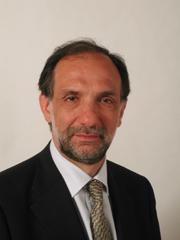 Bodini Paolo