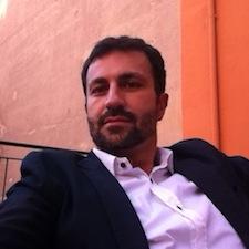 Falasca Camillo Piero Detto Piercamillo