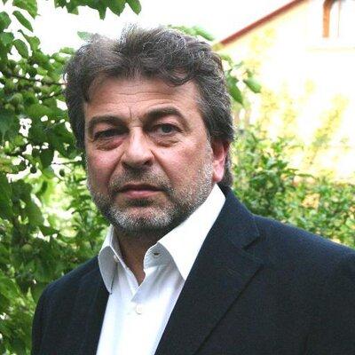 Ricciardi Filippo