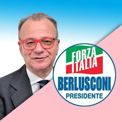 Rotondi Gianfranco