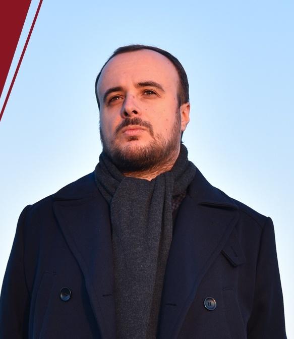 Bellintani Emanuele Detto Frank