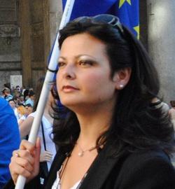 Marongiu Silvia