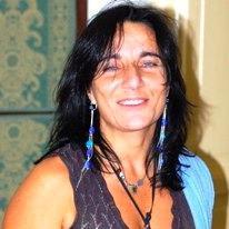 Spallitta Nadia