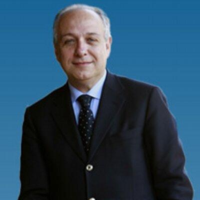 Stancanelli Raffaele