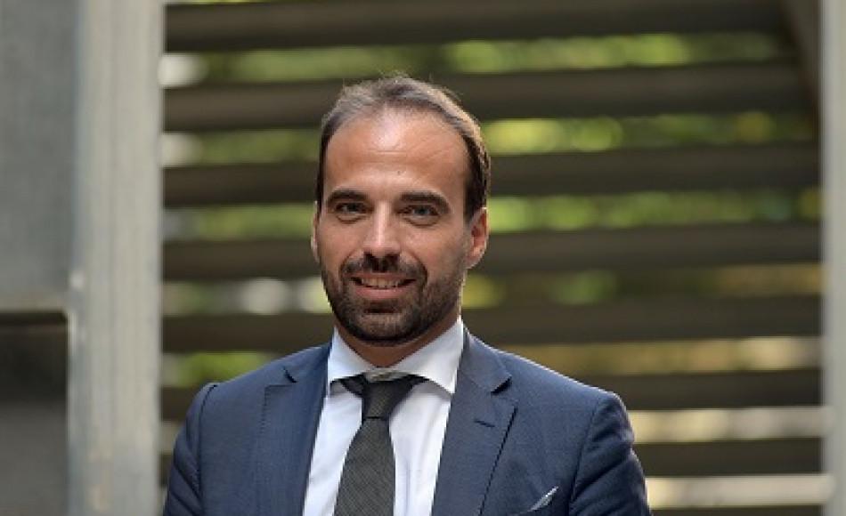 Marattin Luigi