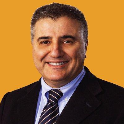 Tirrito Gaetano
