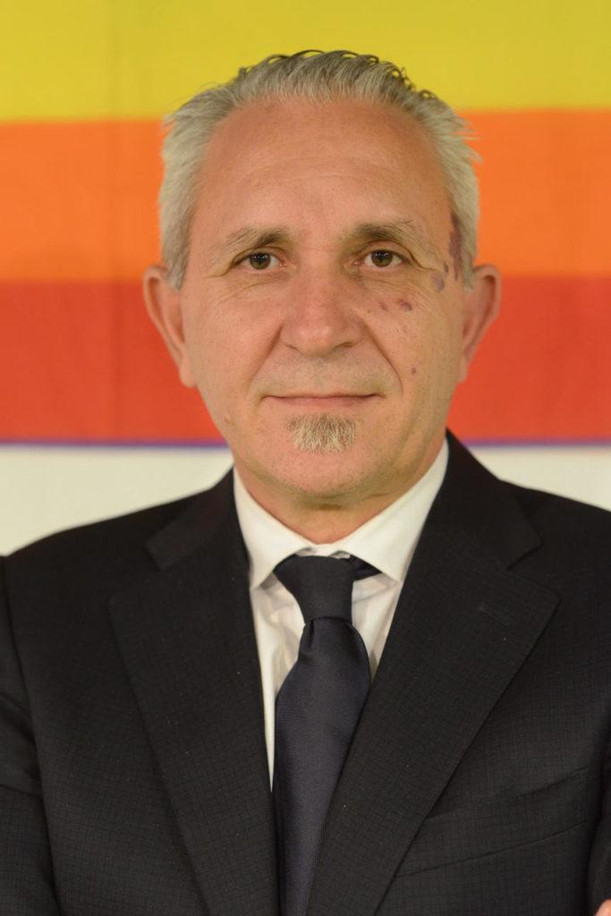 Trande Paolo
