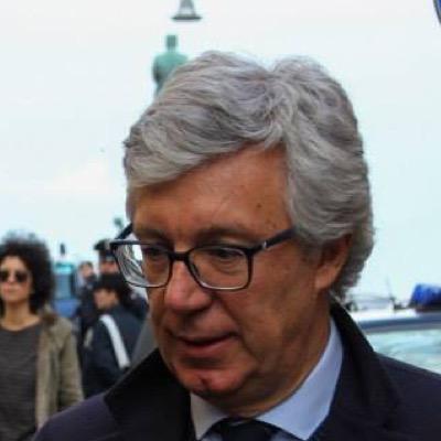 Siani Paolo